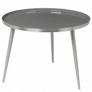 Broste Copenhagen Jelva Sivupöytä / Apupöytä
