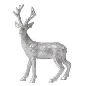 Broste Copenhagen Joras Koriste Eläin 2 Hopea