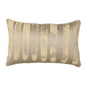 Broste Copenhagen Pensel Tyyny Golden Fleece 30x50 Cm
