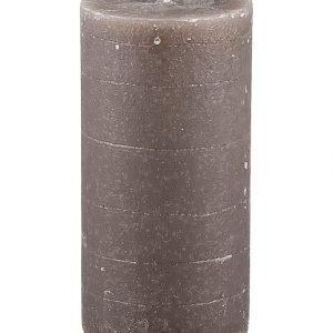Broste Pöytäkynttilä 7 X 13.5 cm
