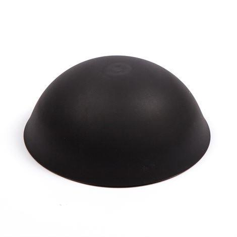 Cablecup Hide Musta