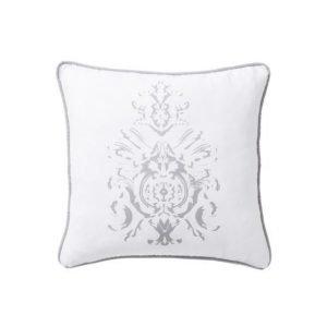 Camille Tyynynpäällinen 1-Pakkaus Valkoinen
