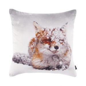 Casa Stockmann Fauna Fox Tyynynpäällinen 40 X 40 cm