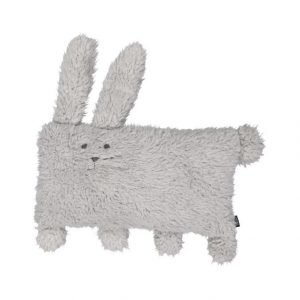 Casa Stockmann Haze Bunny Tyyny 24 X 45 cm