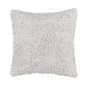 Casa Stockmann Haze Tyynynpäällinen 50 X 50 cm