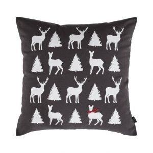 Casa Stockmann Holiday Tyynynpäällinen 45 X 45 cm