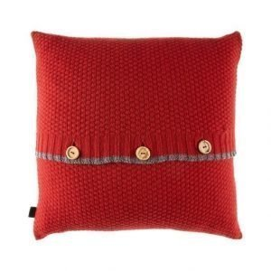 Casa Stockmann Hug Tyynynpäällinen 45 X 45 cm
