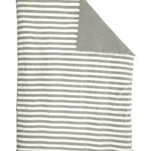 Casa Stockmann Modern Stripe Pussilakana