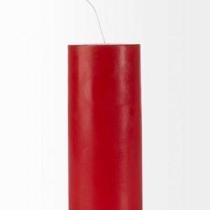 Casa Stockmann Pöytäkynttilä 17 cm