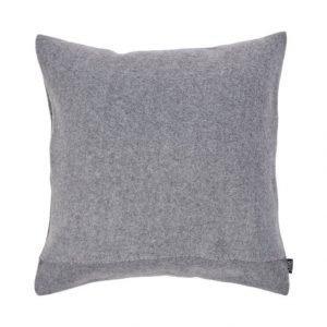 Casa Stockmann Quiet Tyynynpäällinen 45 X 45 cm