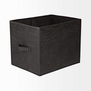 Casa Stockmann Säilytyslaatikko 30.5 X 39 X 32 cm