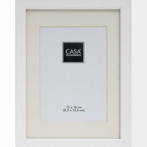 Casa Stockmann Valokuvakehys 13 X 18 cm