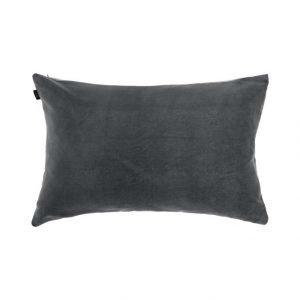 Casa Stockmann Velvet Tyynynpäällinen 40 X 60 cm