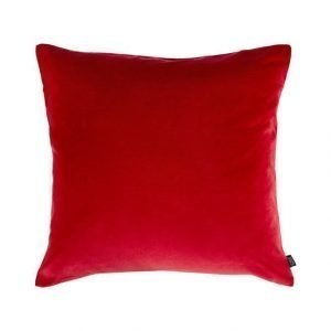 Casa Stockmann Velvet Tyynynpäällinen 50 X 50 cm