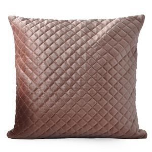 Ceannis Cottonwood Tyynynpäällinen Pink 50x50 Cm