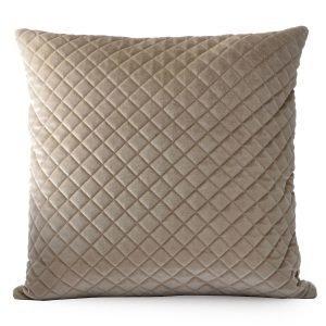 Ceannis Cottonwood Tyynynpäällinen Sand 50x50 Cm