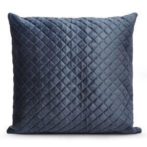 Ceannis Cottonwood Tyynynpäällinen Sininen 50x50 Cm