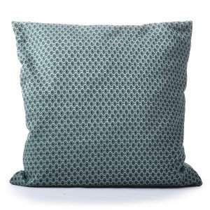 Ceannis Sedum Tyynynpäällinen Dark Green 50x50 Cm