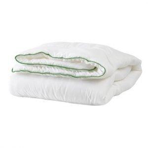 Cellbes Peite medium Valkoinen Vihreä