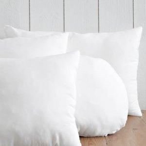 Cellbes Sisätyyny 2-Pakkaus Valkoinen