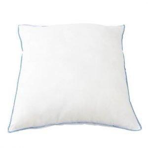 Cellbes Tyyny matala 2-Pakkaus Valkoinen Sininen