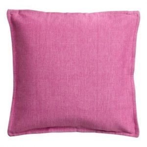 Cellbes Tyynynpäällinen 2-Pakkaus Kirsikka