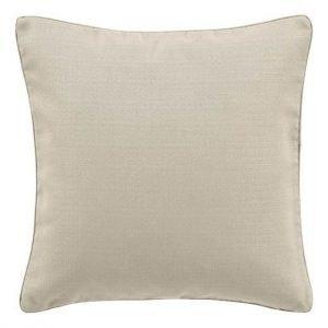 Cellbes Tyynynpäällinen 2-Pakkaus Pellavanbeige