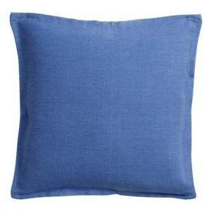 Cellbes Tyynynpäällinen 2-Pakkaus Sininen