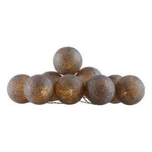 Cellbes Valoköynnös Cotton ball Hopea