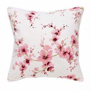 Cherry Blossom Koristetyyny Multi