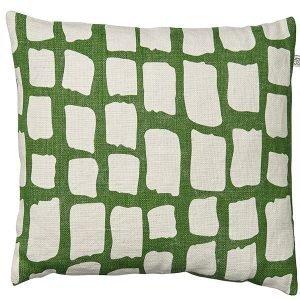 Chhatwal & Jonsson Adi Tyynynpäällinen Kaktus Vihreä