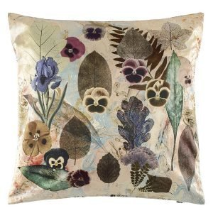 Christian Lacroix Herborhysteria Multicolor Tyyny 50x50 Cm