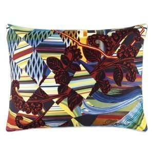 Christian Lacroix Kinetic Mystic Arlequin Tyyny 60x45 Cm