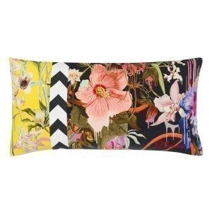 Christian Lacroix Orchids Fantasia Prisme Tyyny 60x30 Cm