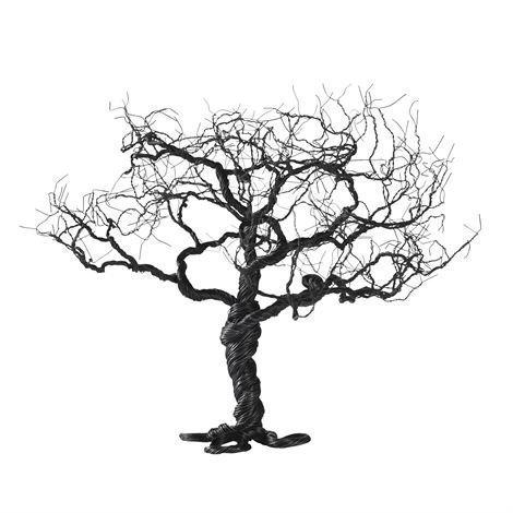 Christian Noah Møller Noahs Tree 12 cm