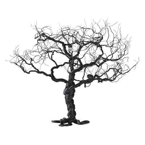 Christian Noah Møller Noahs Tree 18 cm