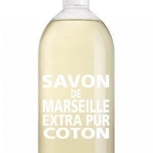 Compagnie De Provence Refill Nestesaippua 1000 Ml