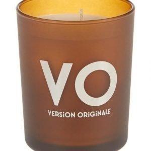 Compagnie De Provence Version Originale Incense Lavender Tuoksukynttilä 190 g