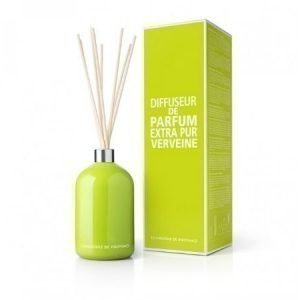 Compagnie de Provence Extra Pur Huonetuoksu Fresh Verbena 200 ml