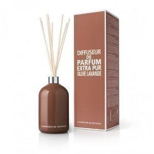 Compagnie de Provence Extra Pur Olive & Lavender Huonetuoksu 200 ml