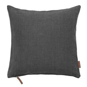 Cozy Living Cotton Heavy Handloom Tyyny Cole 50x50 Cm