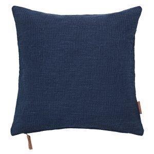 Cozy Living Cotton Heavy Handloom Tyyny Heaven 50x50 Cm