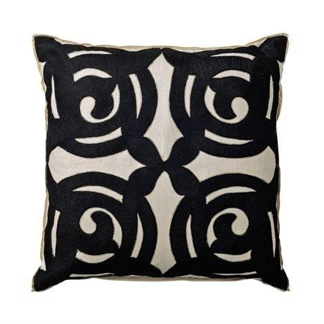 Day Home Artzy Tyynynpäällinen 50x50 cm