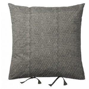 Day Home Ditsy Flower Tyynynpäällinen Cushion Cover