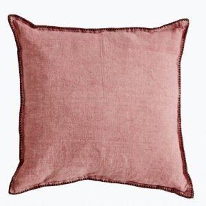 Day Home Lino Tyynynpäällinen 50x50