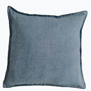 Day Home Lino Tyynynpäällinen 60x60