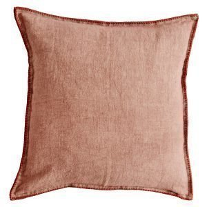 Day Home Lino Tyynynpäällinen Ombre 50x50 Cm