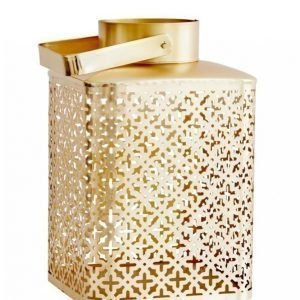 Day Home Marabel Lantern Lyhty 27