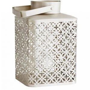 Day Home Marabel Lantern Lyhty 38 Cm