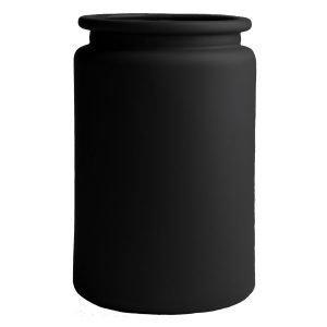 Dbkd Pure Ruukku Large Musta